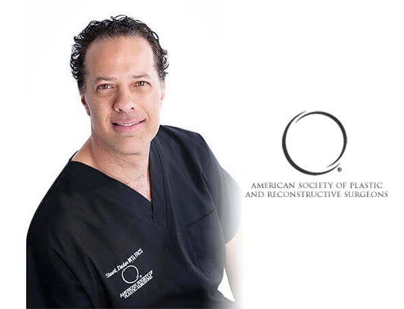Dr. Stuart A. Linder - Beverly Hills Plastic Surgeon
