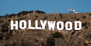 hollywood-sign-los-angeles-cahd6