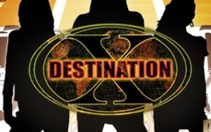 destinationx_003