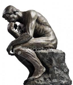istockphoto_5908759-the-thinker-statue