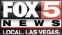 fox_5_news_logo