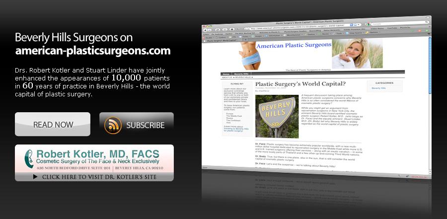 blog-american-plasticsurgeons