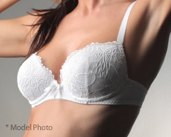 Breast Revision Surgery Downsizing