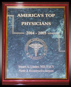 America's Top Physicians 2004-2003