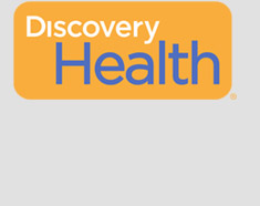 Discovery health channel breast augmentation