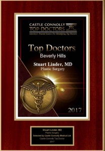 top doctor Beverly Hills