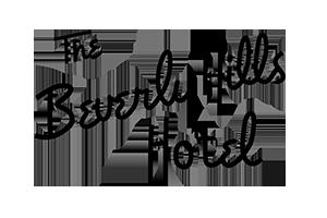 Beverly Hills Hotel Logo