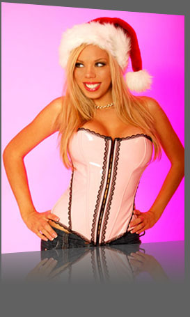 Photo of Fashion Model 10