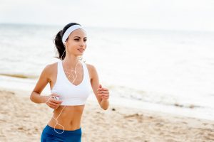 How Soon Can I Start Exercising After Breast Surgery