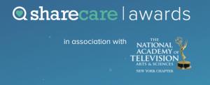 The Inaugural Sharecare Awards