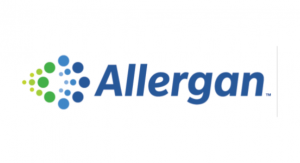 Allergan™ Letter Notice