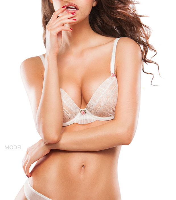 Textured Breast Implant Removal Beverly Hills